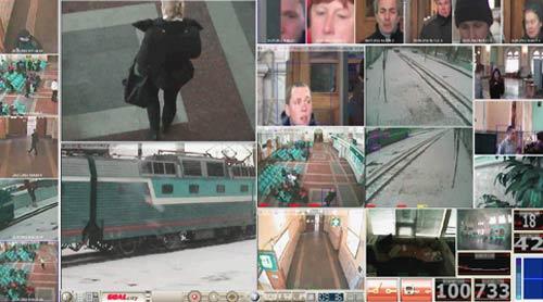 videoanalitica_sled Наиболее продуктивной является поворотная камера с алгоритмом самонаведения