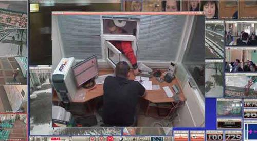 videoanalitica18.jpg особо странные моменты видеоаналитического внимания всплывают посередине экрана