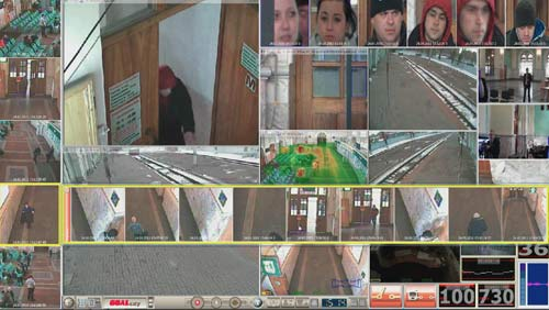 videoanalitica1_semanticheskie_sugetj_na_ekrane самое главное, наши семантические сюжеты не уходят с экрана, они остаются для того, чтобы оператор мог их заметить даже после того, как,например, проснется