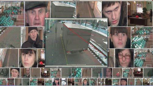 videoanalitica22.jpg Детекторы, работающие как по одиночке (когда ситуация слишком очевидна), так и в комбинации с основной видеосемантикой