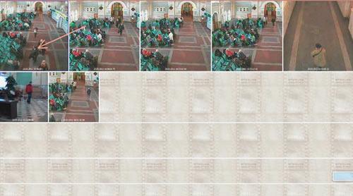 videoanalitica34.jpg GOALcity выдает еще небольшой сюжет, и тоже в кратком - полностью передающем смысл - виде.