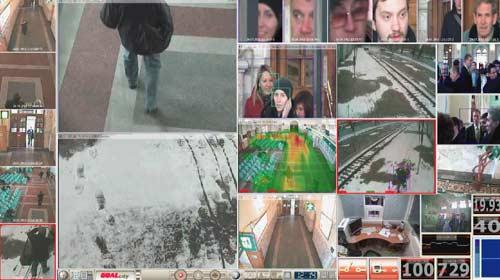 videoanalitica4_osobje_primetj основной задачей является отслеживание особых примет всех лиц: от их внешности до поведения.