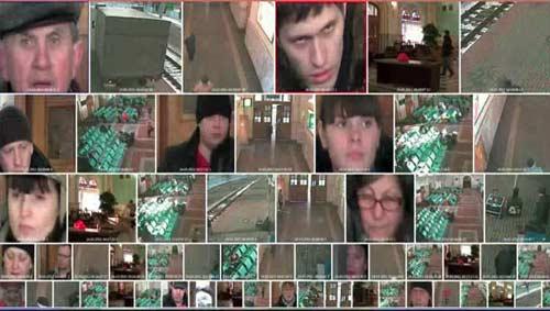 videoanalitica6_videonablubenie Запись имеет массу удобных видов, причем полностью вытесняющих классическое видеонаблюдение.