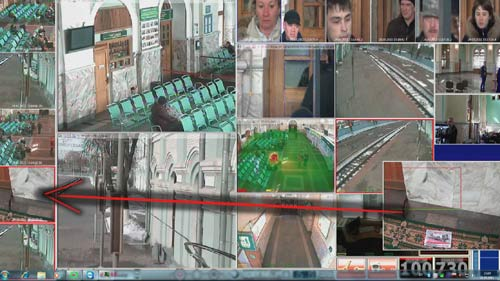 videoanalitica_2.jpg фиксация одиноко лежащих предметов