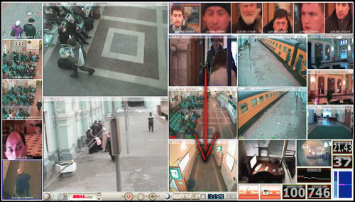 videoanalitica_kadr_v_koridore вниманию оператора представляются короткие видеосюжеты, почти полностью передающие смысл длинных