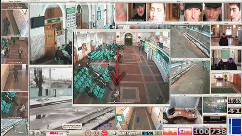 videoanalitica_nechaev3_slegenie3 отслеживание ключевых моментов с помощью спецлабовской панели