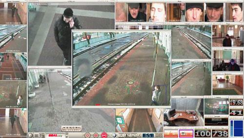 videoanalitica_nechaev4_slegenie5 отслеживание ключевых моментов