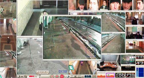 videoanalitica_nechaev5_.jpg Отслеживание ключевых моментов