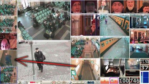videoanalitica_symka_smjsl_deistvia короткий сюжет из 5 кадров, полностью передающий смысл действия