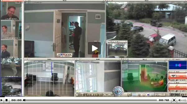 Видеофайл :: Прессцентр НИИ СпецЛаб :: Посмотреть видео 0:42