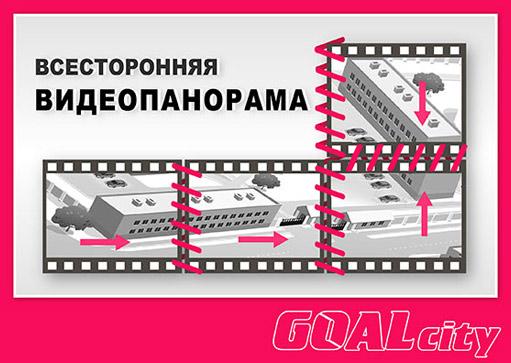 ico_videopanorama.jpg