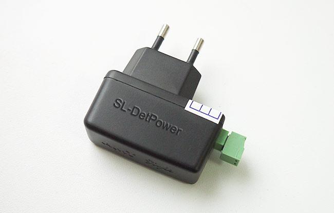 sl_detpower.jpg