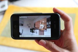 mob_video.jpg
