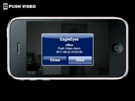 push_video.jpg