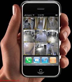 video_mobile.jpg