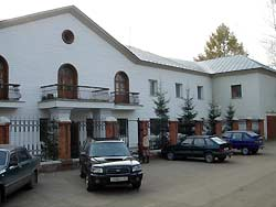 office_ivanovo.jpg
