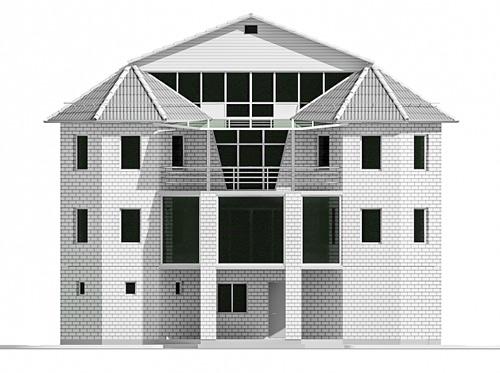 Умный и Безопасный дом – реальный объект
