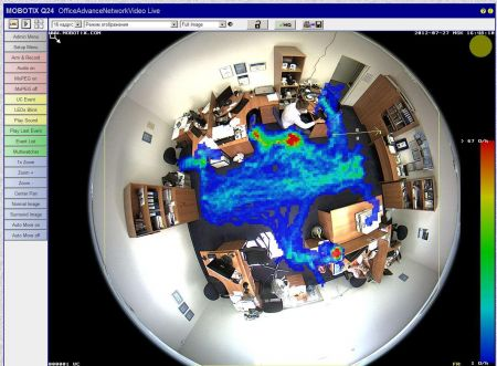 450x331-images-stories-Videoanalytics-new-firmware-heatmap.jpg