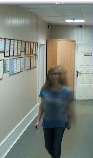 изображение кадр видео искажение