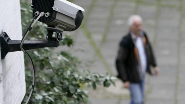 kamera-videonablyudeniya-sverhu.jpg